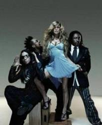 Best and new The Black Eyed Peas Hip Hop songs listen online.