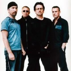 Best and new U2 Other songs listen online.